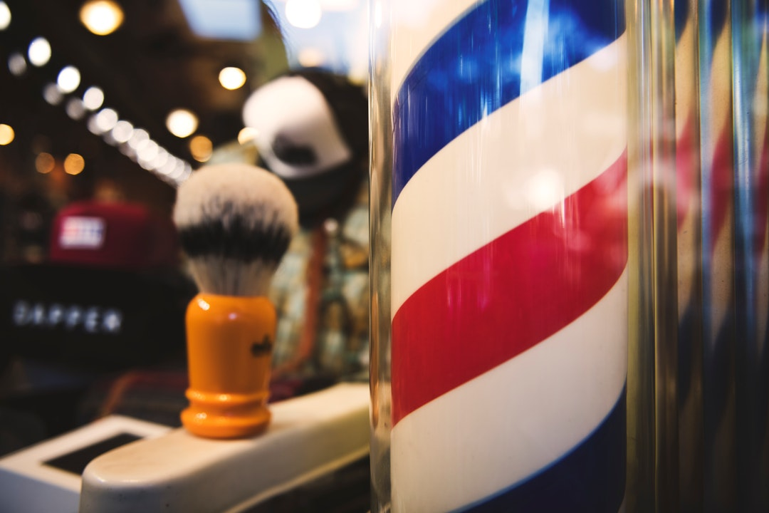 Are You Considering Going to Barber School? Here's What to Expect