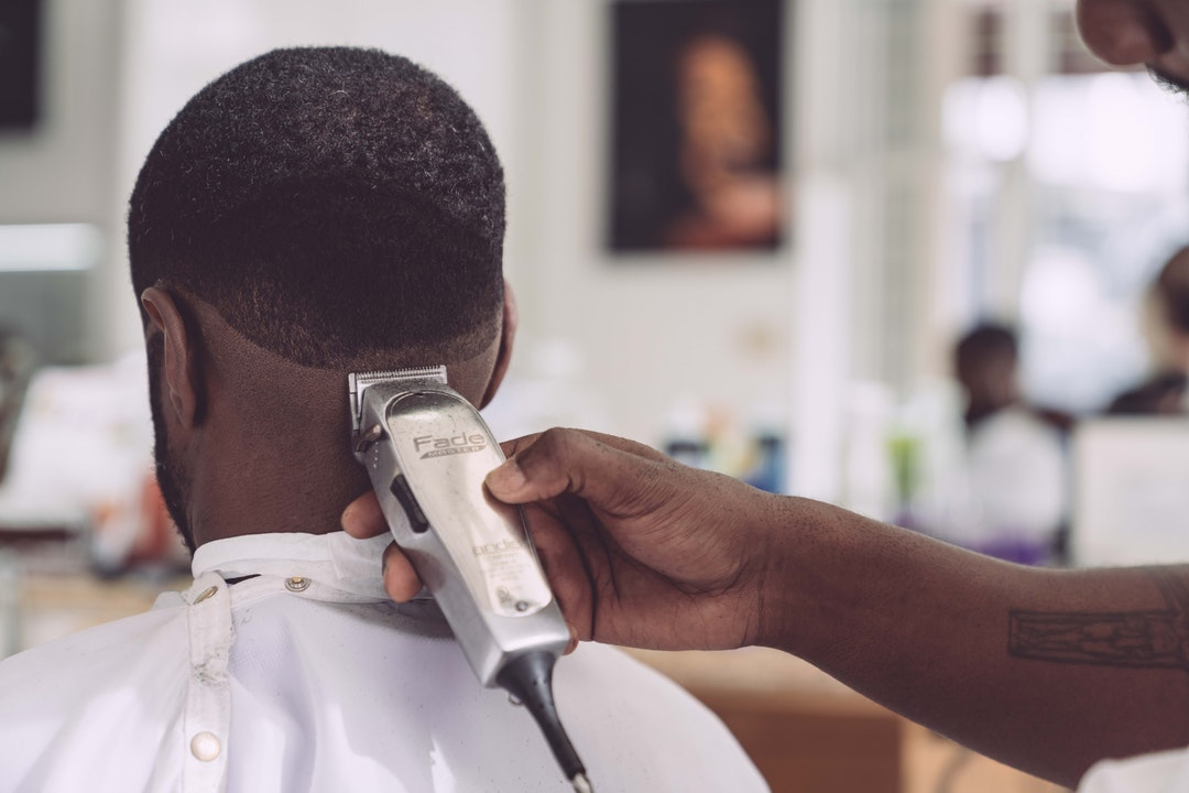 3 Essential Tips For Cleaning Your Hair Clippers