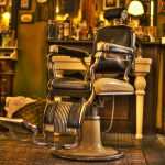 How to Find Barber School Scholarships in 5 Simple Steps