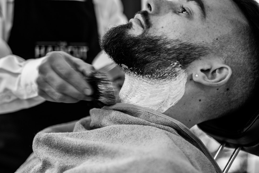 Top 5 Factors to Consider When Choosing Barber Courses
