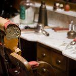 How Long Is Barber School?