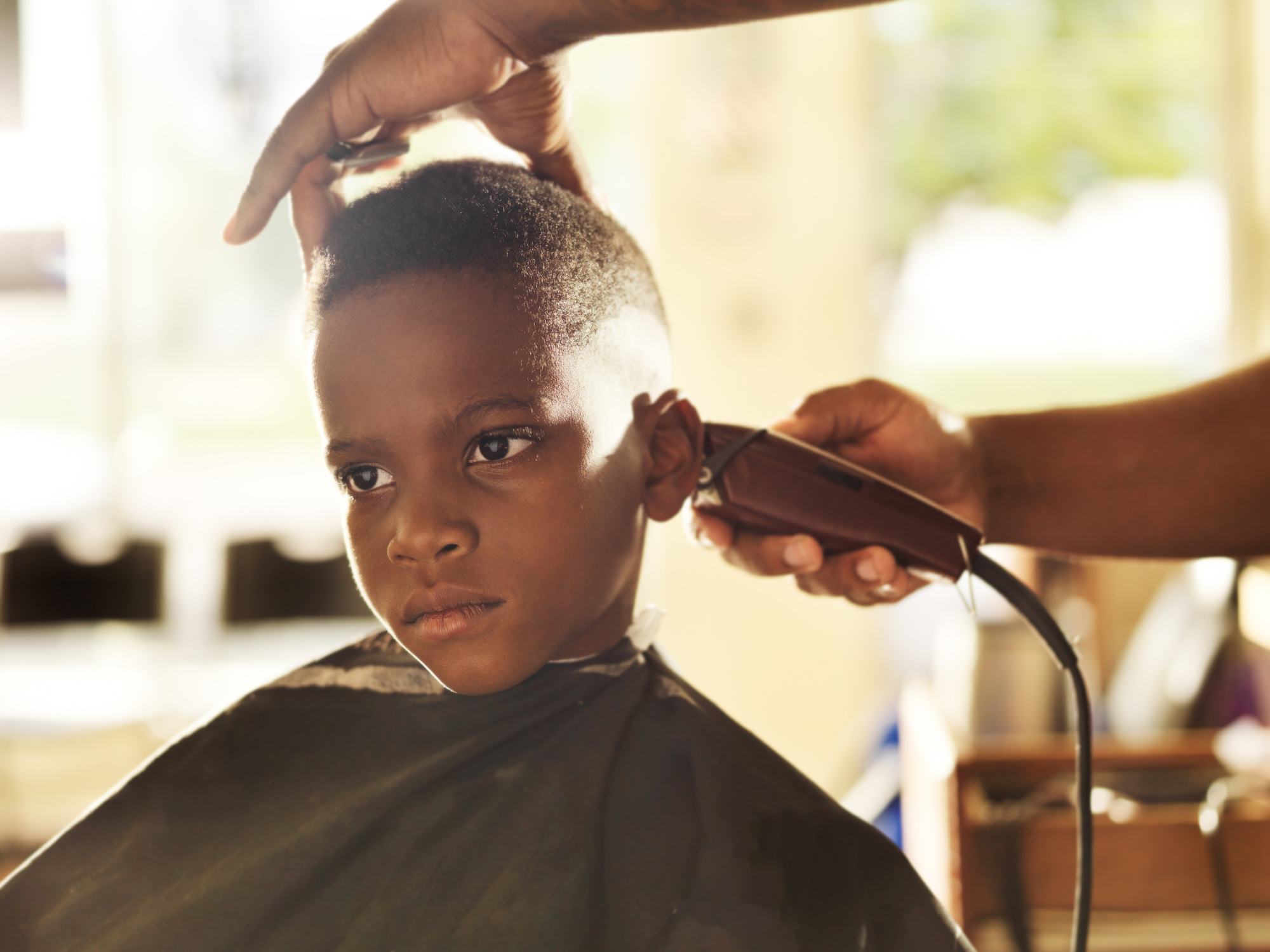 How Much Is Barber School?