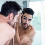 The Men's Grooming Trends Every Good Barber Should Know