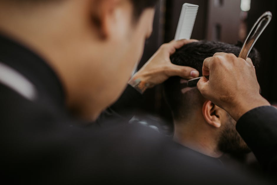 How to Drive Profits in Your First Barbershop